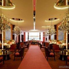 Отель De L europe Amsterdam The Leading Hotels Of The World Амстердам помещение для мероприятий