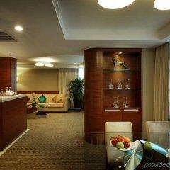 Отель Holiday Inn Shenzhen Donghua Китай, Шэньчжэнь - отзывы, цены и фото номеров - забронировать отель Holiday Inn Shenzhen Donghua онлайн спа