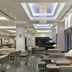 Sunrise Resort Hotel - All Inclusive интерьер отеля
