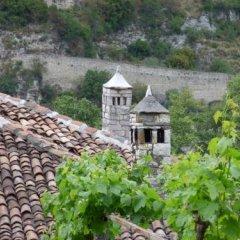 Отель Hostel Lorenc Албания, Берат - отзывы, цены и фото номеров - забронировать отель Hostel Lorenc онлайн фото 20