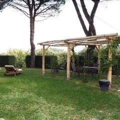 Отель La Busa dellOro Италия, Региональный парк Colli Euganei - отзывы, цены и фото номеров - забронировать отель La Busa dellOro онлайн фото 6