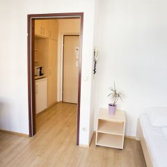 myNext - Summer Hostel Salzburg комната для гостей фото 5