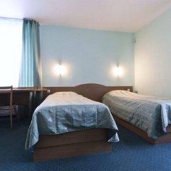 Отель Telecom Guest Литва, Вильнюс - - забронировать отель Telecom Guest, цены и фото номеров комната для гостей фото 4