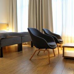 Отель 1904 Норвегия, Олесунн - отзывы, цены и фото номеров - забронировать отель 1904 онлайн комната для гостей фото 2