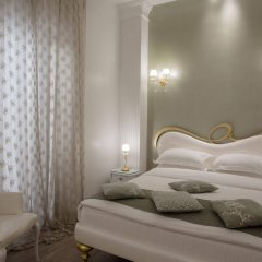 Отель Athens Diamond Plus комната для гостей фото 4