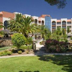 Falesia Hotel - Только для взрослых фото 7