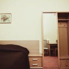 Гостиница «Сампо» в Выборге 2 отзыва об отеле, цены и фото номеров - забронировать гостиницу «Сампо» онлайн Выборг