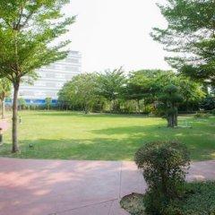 Отель Waterford Condominium Sukhumvit 50 Бангкок фото 9