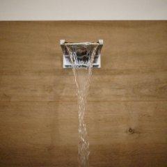 Отель Dimora San Giuseppe Италия, Лечче - отзывы, цены и фото номеров - забронировать отель Dimora San Giuseppe онлайн ванная фото 2