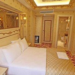 Buyuk Hamit Турция, Стамбул - 1 отзыв об отеле, цены и фото номеров - забронировать отель Buyuk Hamit онлайн детские мероприятия