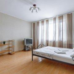 Гостиница on Tallinskaya 9 bldg 3 в Москве отзывы, цены и фото номеров - забронировать гостиницу on Tallinskaya 9 bldg 3 онлайн Москва комната для гостей