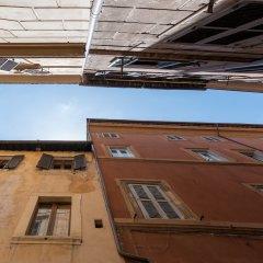 Отель Borgofico Relais & Wellness фото 9