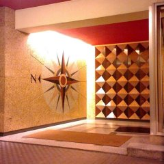Hotel Miradouro Порту спа