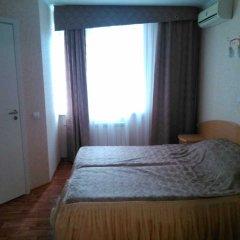 Лукоморье Мини - Отель комната для гостей фото 3