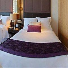 Отель St. Regis Мехико комната для гостей фото 2