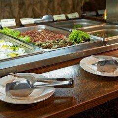 Гостиница Львов Украина, Львов - отзывы, цены и фото номеров - забронировать гостиницу Львов онлайн питание фото 3