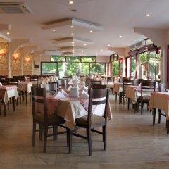 Galeri Resort Hotel – All Inclusive Турция, Окурджалар - 2 отзыва об отеле, цены и фото номеров - забронировать отель Galeri Resort Hotel – All Inclusive онлайн фото 13