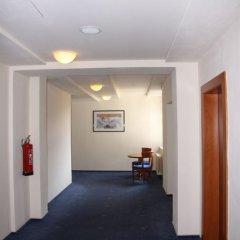 Отель Modra ruze Чехия, Прага - 10 отзывов об отеле, цены и фото номеров - забронировать отель Modra ruze онлайн интерьер отеля фото 3
