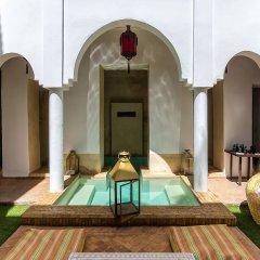 Отель Dar Kleta Марокко, Марракеш - отзывы, цены и фото номеров - забронировать отель Dar Kleta онлайн фото 4