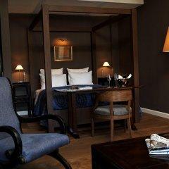 Отель Nimb Hotel Дания, Копенгаген - отзывы, цены и фото номеров - забронировать отель Nimb Hotel онлайн в номере
