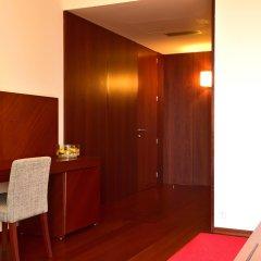Pousada de Viseu - Historic Hotel удобства в номере