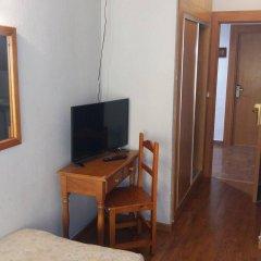 Hotel Torremolinos Centro удобства в номере