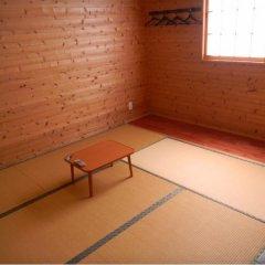 Отель Minshuku Earth Yamaguchi Япония, Якусима - отзывы, цены и фото номеров - забронировать отель Minshuku Earth Yamaguchi онлайн фото 5