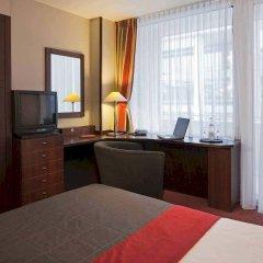 Savigny Hotel Frankfurt City удобства в номере фото 2