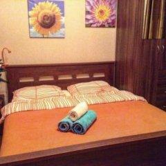 Гостиница Like Hostel Na Petrogradke в Санкт-Петербурге 5 отзывов об отеле, цены и фото номеров - забронировать гостиницу Like Hostel Na Petrogradke онлайн Санкт-Петербург комната для гостей фото 4