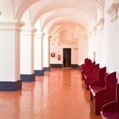 Отель Pousada de Alcacer do Sal - D. Afonso II фото 4