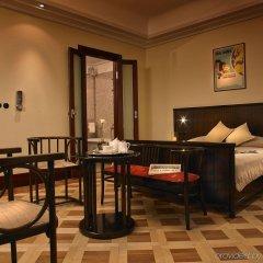 Отель Rialto Польша, Варшава - 8 отзывов об отеле, цены и фото номеров - забронировать отель Rialto онлайн комната для гостей фото 2