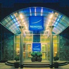 Гостиница Novotel Москва Центр в Москве - забронировать гостиницу Novotel Москва Центр, цены и фото номеров развлечения