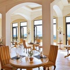 Отель Grecotel Olympia Oasis Греция, Андравида-Киллини - отзывы, цены и фото номеров - забронировать отель Grecotel Olympia Oasis онлайн питание фото 2