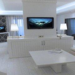Отель Vonresort Elite комната для гостей фото 4