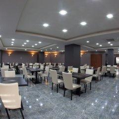 Гостиница Астория Тбилиси помещение для мероприятий