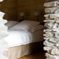 Отель Unique Hotel Post Швейцария, Церматт - отзывы, цены и фото номеров - забронировать отель Unique Hotel Post онлайн с домашними животными