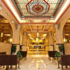 Отель Cecil США, Лос-Анджелес - 8 отзывов об отеле, цены и фото номеров - забронировать отель Cecil онлайн интерьер отеля