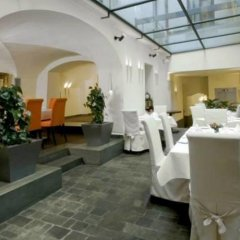 Отель Design Neruda Чехия, Прага - 6 отзывов об отеле, цены и фото номеров - забронировать отель Design Neruda онлайн помещение для мероприятий фото 2