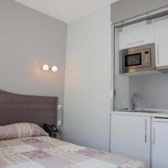 Отель La Palombe Bleue Франция, Хендее - отзывы, цены и фото номеров - забронировать отель La Palombe Bleue онлайн фото 3