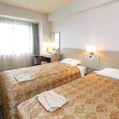Day Nice Hotel Tokyo комната для гостей фото 3