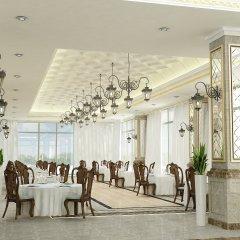 Oz Hotels SUI Турция, Аланья - 1 отзыв об отеле, цены и фото номеров - забронировать отель Oz Hotels SUI - All Inclusive онлайн помещение для мероприятий