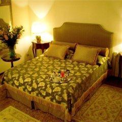 Отель B&B La Corte Dei Dogi Италия, Венеция - отзывы, цены и фото номеров - забронировать отель B&B La Corte Dei Dogi онлайн комната для гостей фото 3