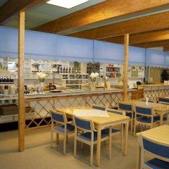 Отель Finnhostel Lappeenranta Финляндия, Лаппеэнранта - отзывы, цены и фото номеров - забронировать отель Finnhostel Lappeenranta онлайн гостиничный бар