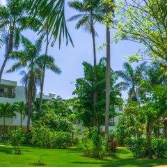 Отель Negril Beach Club фото 9