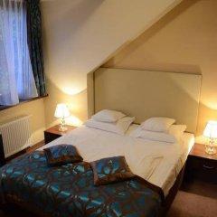 Agat Hotel комната для гостей фото 4