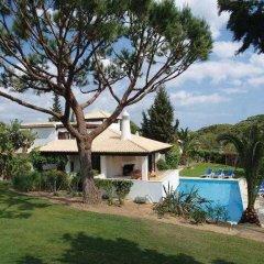 Отель Pine Cliffs Resort Португалия, Албуфейра - отзывы, цены и фото номеров - забронировать отель Pine Cliffs Resort онлайн фото 7