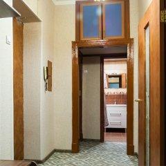 Гостиница Domumetro on Leninskii prospeckt интерьер отеля