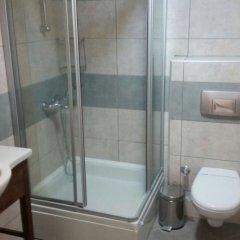Отель Pasa Garden Beach Мармарис ванная фото 2