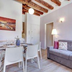 Отель Ca dei Botteri 3 Италия, Венеция - отзывы, цены и фото номеров - забронировать отель Ca dei Botteri 3 онлайн комната для гостей фото 5