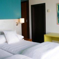 Hotel Ritual Torremolinos - Adults only комната для гостей фото 2